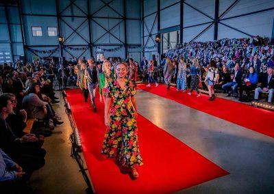 Opening textielsorteercentrum – ReShare